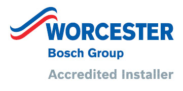 worcester_boch_group